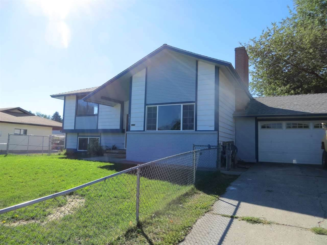 14514 7th Ave - Photo 1