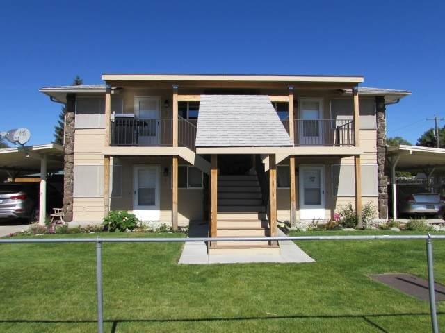 39 E Westview Ave, Spokane, WA 99218 (#202022281) :: The Spokane Home Guy Group