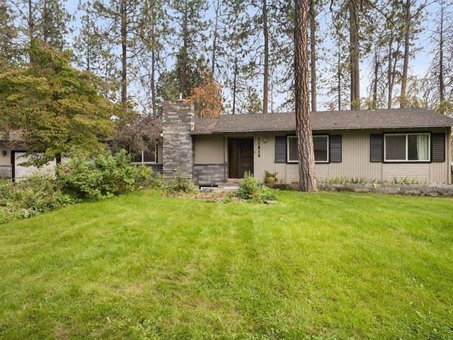 11812 N Highwood Ct, Spokane, WA 99218 (#202022306) :: The Spokane Home Guy Group