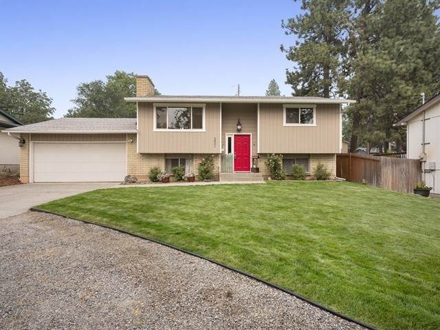 3821 E 37th Ave, Spokane, WA 99223 (#202022310) :: Prime Real Estate Group