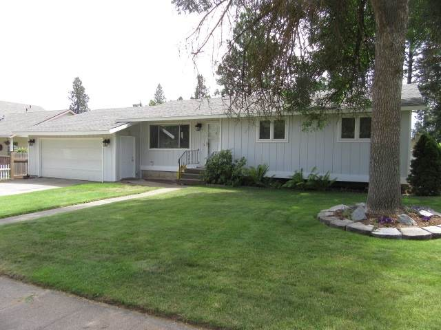 3308 E 35th Ave, Spokane, WA 99223 (#202022334) :: Prime Real Estate Group