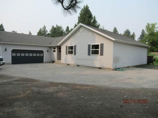 12620 W Orchard Terrace Rd, Cheney, WA 99004 (#202022368) :: Elizabeth Boykin & Keller Williams Realty