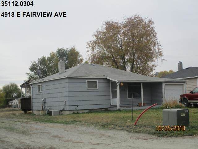 4918 Fairview Ave - Photo 1
