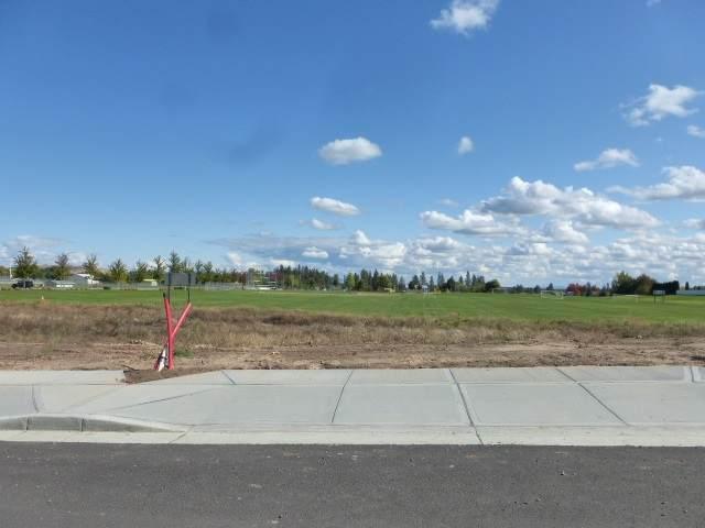 932 Greenfield Dr, Cheney, WA 99004 (#202022860) :: The Spokane Home Guy Group