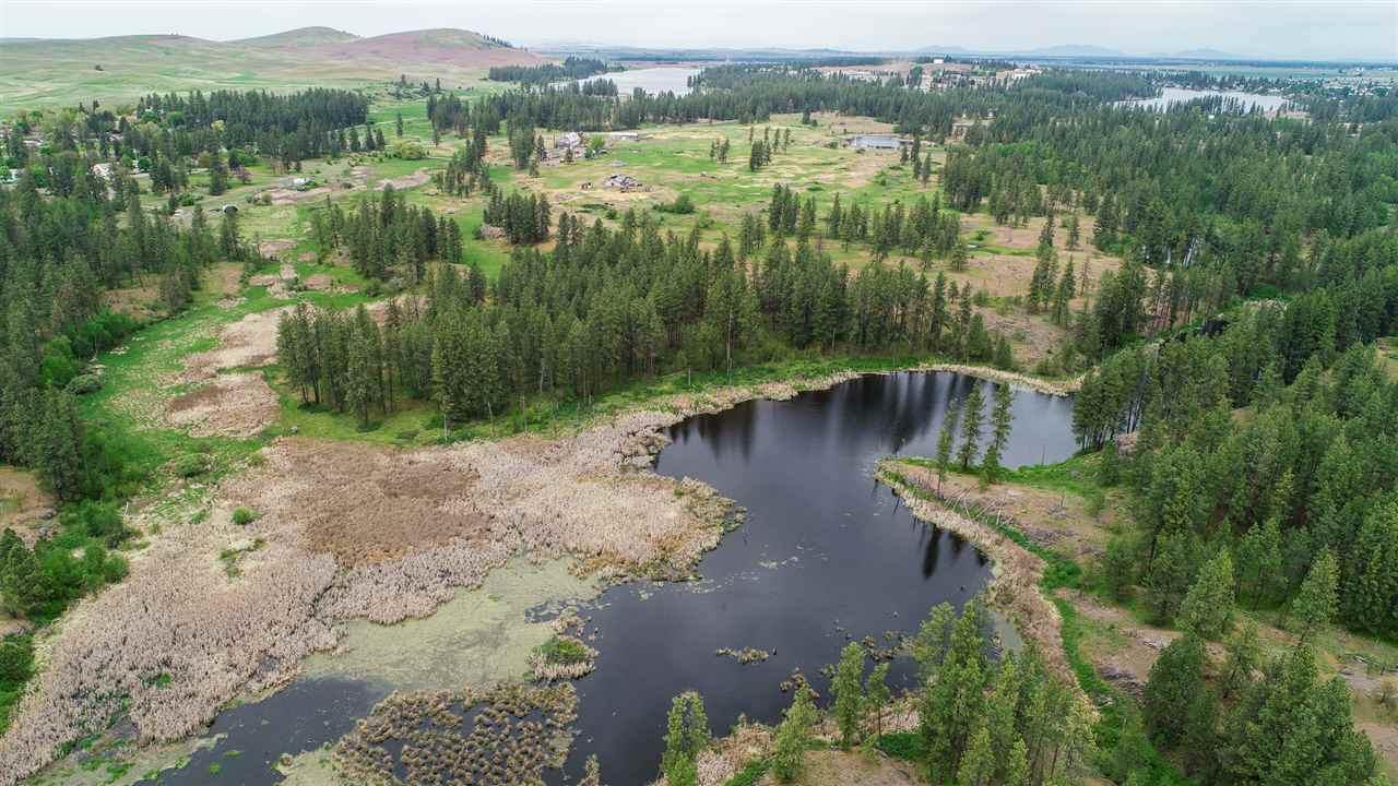 XXXX Clear Lake Rd - Photo 1