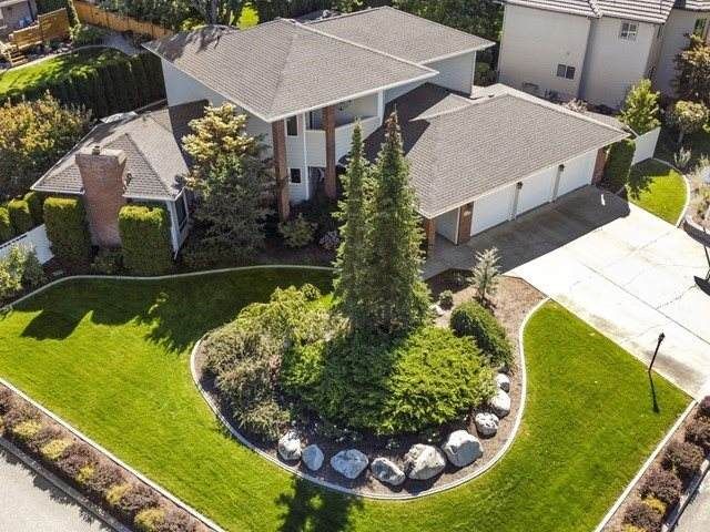 6205 S Thor Ct, Spokane, WA 99223 (#202023119) :: The Spokane Home Guy Group