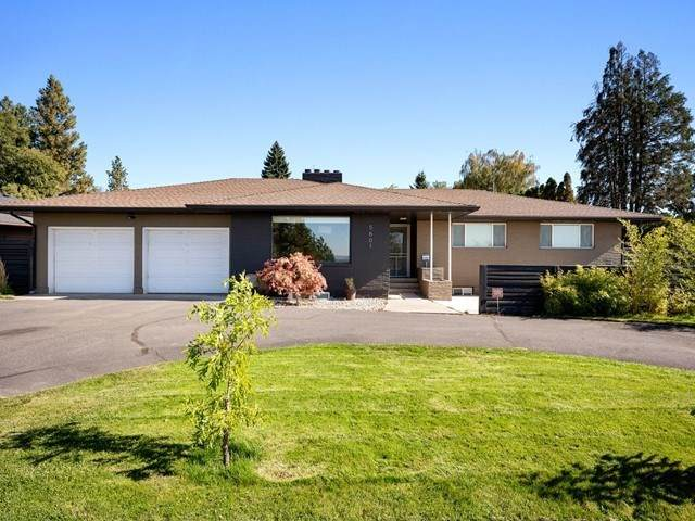 5601 S Hatch Rd, Spokane, WA 99223 (#202023223) :: Prime Real Estate Group