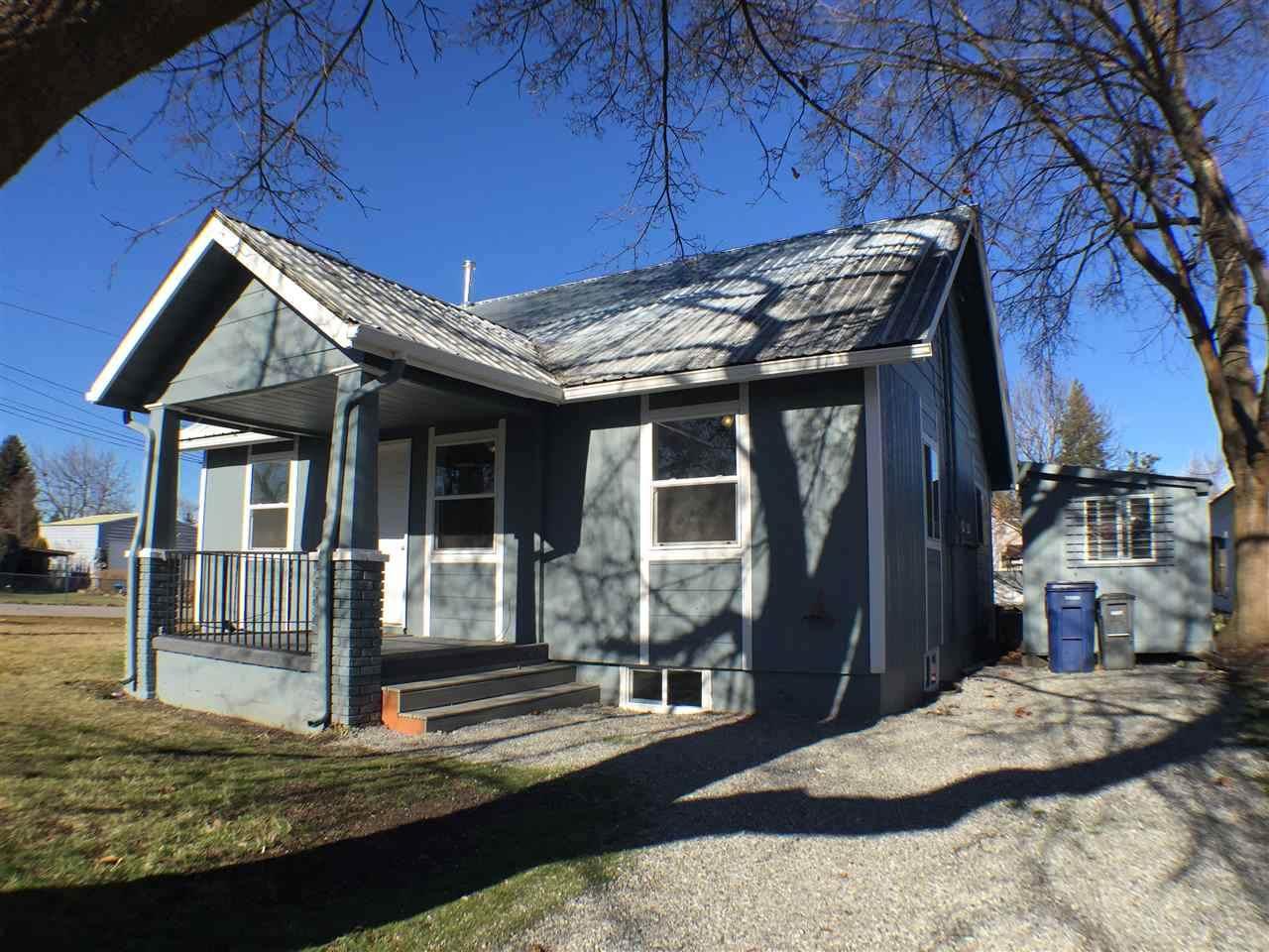 8505 Alki Ave - Photo 1