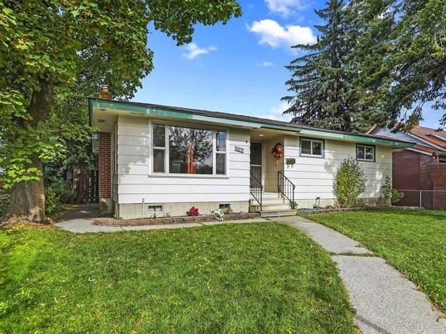 4012 Longfellow Ave - Photo 1