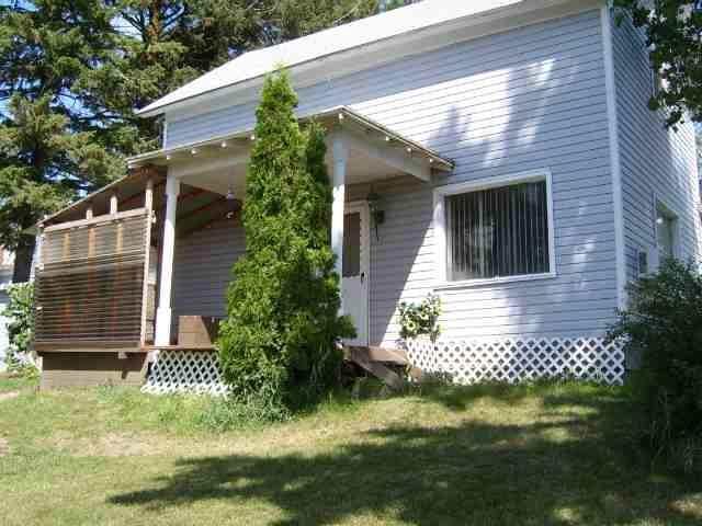 514 S Colonel Steptoe Way, Rosalia, WA 99170 (#202023862) :: Prime Real Estate Group