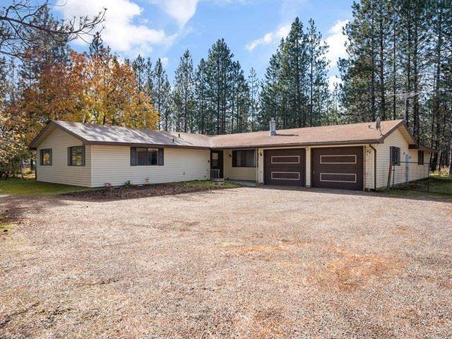 21021 N Myrtle Rd, Colbert, WA 99005 (#202023945) :: Prime Real Estate Group