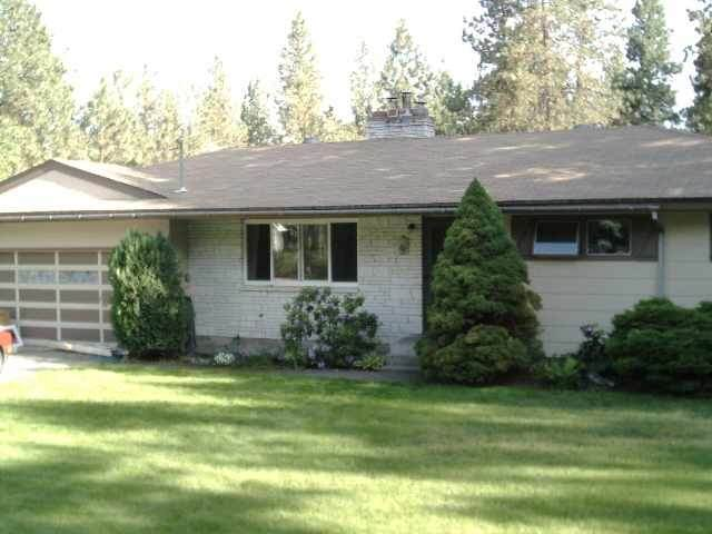 2218 E Winger Rd, Spokane, WA 99208 (#202024018) :: Prime Real Estate Group