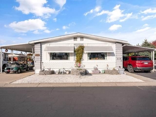 1209 E Lyons Ave #216, Spokane, WA 99208 (#202024046) :: Five Star Real Estate Group