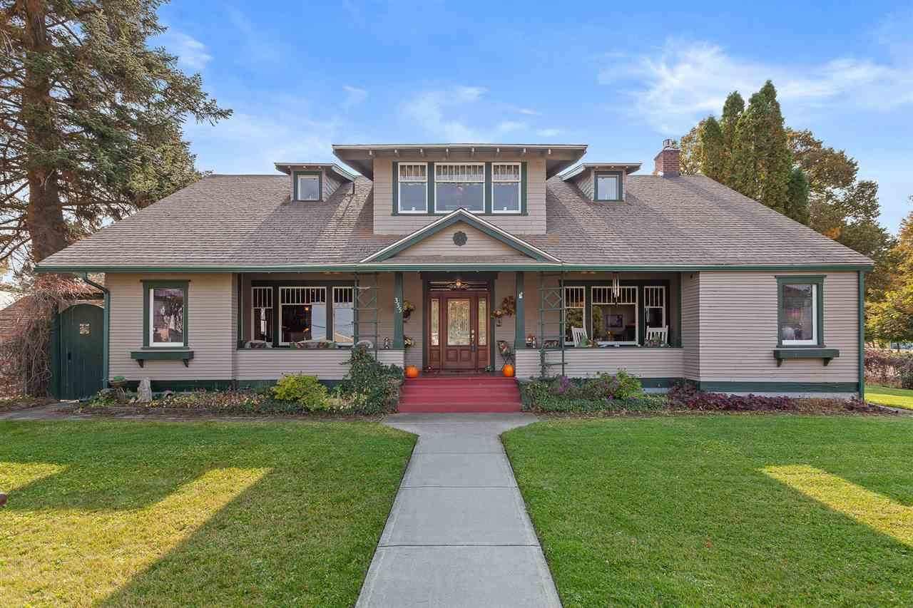 355 Spokane Ave - Photo 1