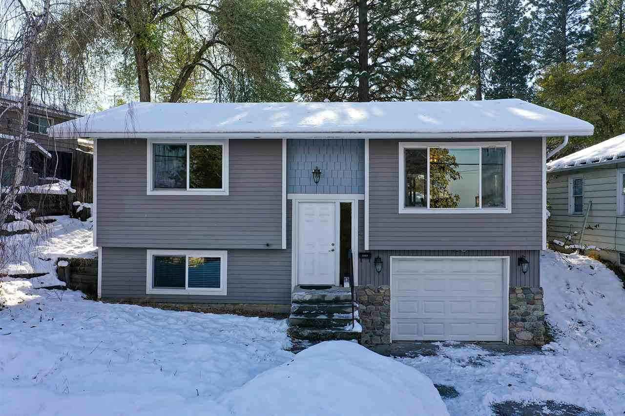 3520 17th Ave - Photo 1