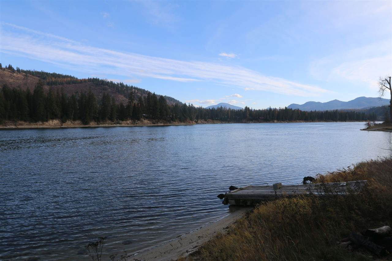 272 Alaska Ln - Photo 1