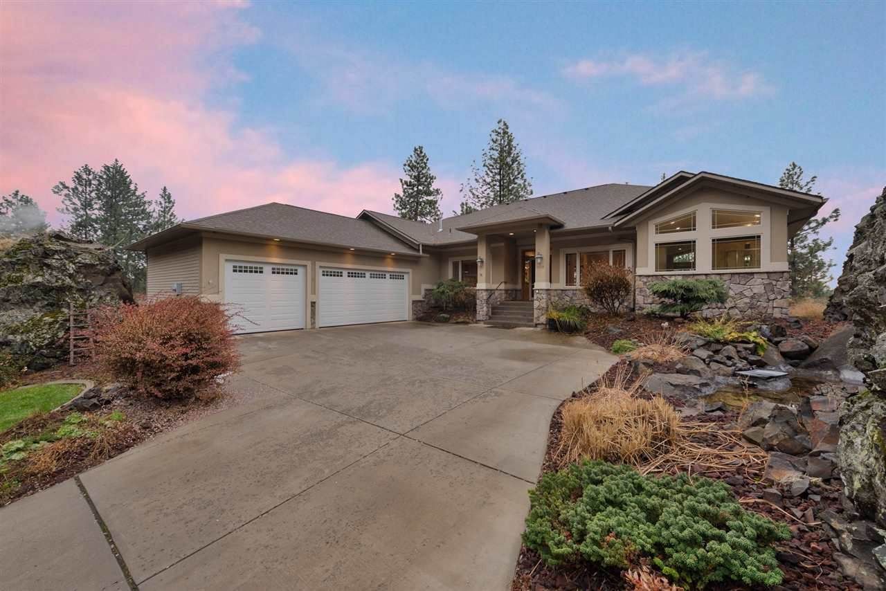 3523 Excell Ln - Photo 1