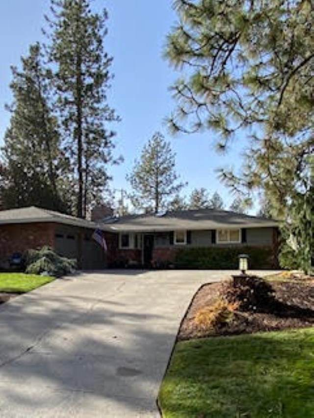 4422 S Pittsburg St, Spokane, WA 99223 (#202025019) :: Parrish Real Estate Group LLC