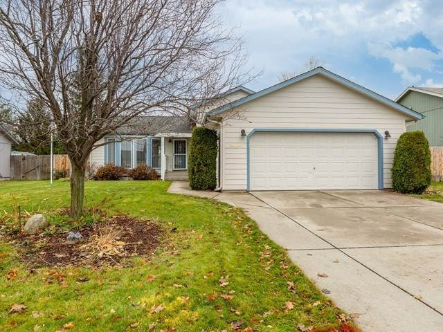 20016 E Grace Ln, Otis Orchards, WA 99027 (#202025021) :: The Synergy Group
