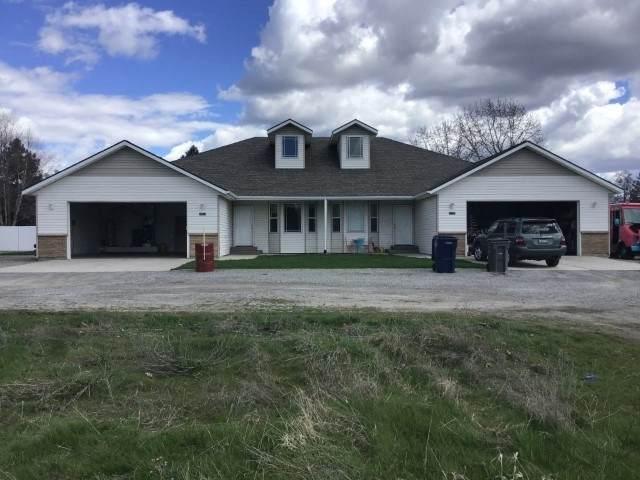 17322 E Alki Ave 17324 E Alki Av, Spokane Valley, WA 99016 (#202025053) :: Freedom Real Estate Group