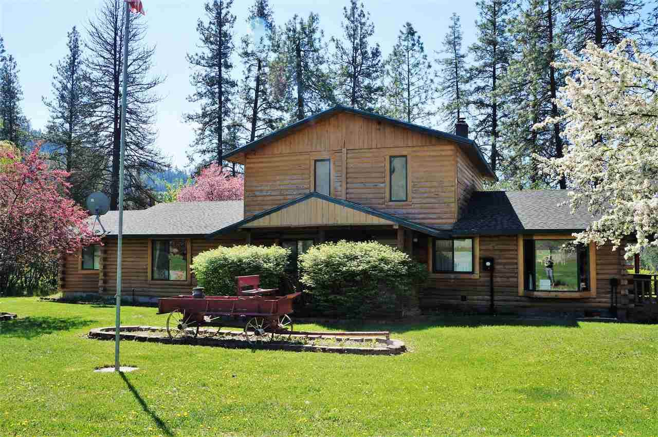 2187 Kettle River Rd - Photo 1