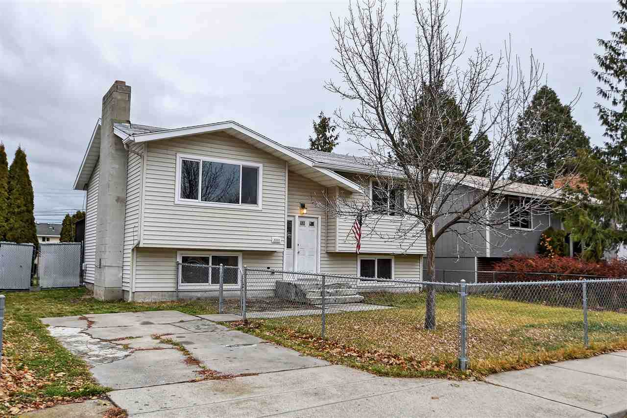 3211 33Rd Ave - Photo 1