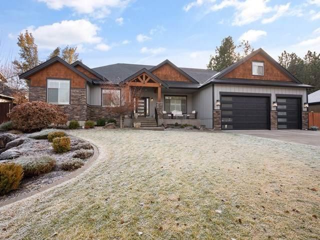 2907 W Payton Ln, Spokane, WA 99218 (#202025241) :: Prime Real Estate Group