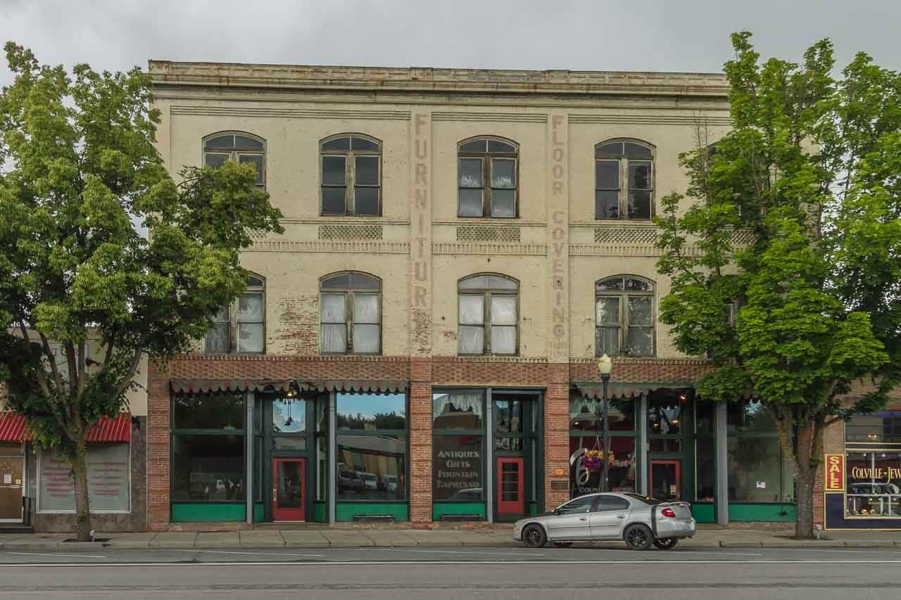 230 Main St - Photo 1