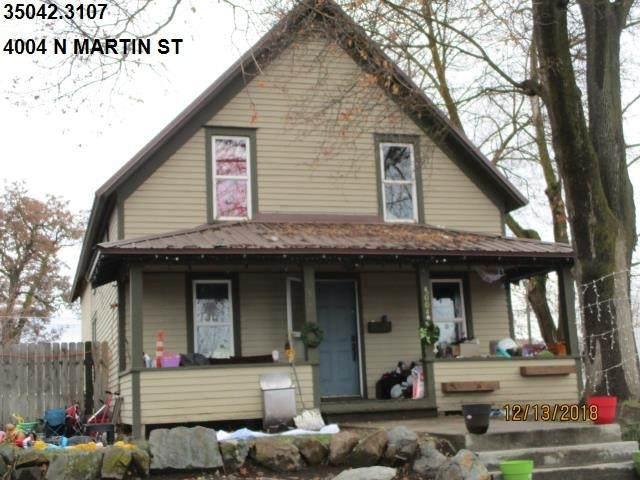 4004 N Martin St, Spokane, WA 99207 (#202110213) :: The Spokane Home Guy Group