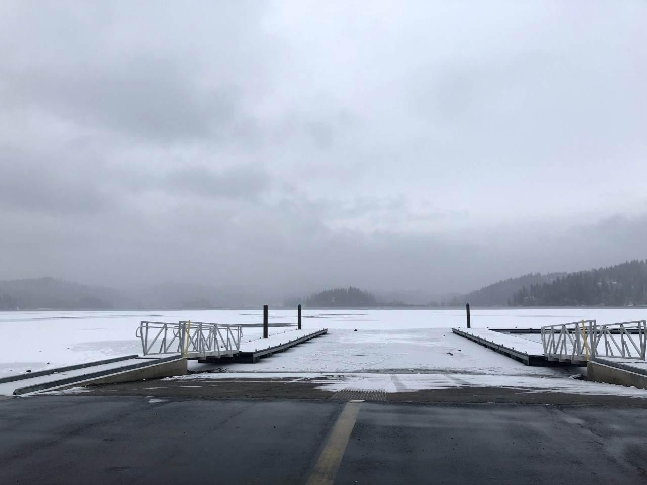 TBD Hauser Lake Rd - Photo 1