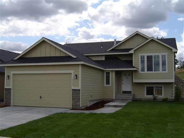 3116 S Custer Ln, Spokane, WA 99223 (#202111899) :: Inland NW Group