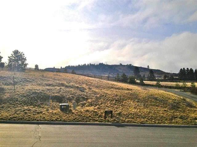 Liberty Lake, WA 99019 :: Parrish Real Estate Group LLC