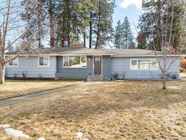 12606 E 16th Ave, Spokane Valley, WA 99216 (#202111939) :: Cudo Home Group