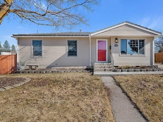 6602 N Lynwood St, Spokane, WA 99208 (#202112183) :: The Spokane Home Guy Group