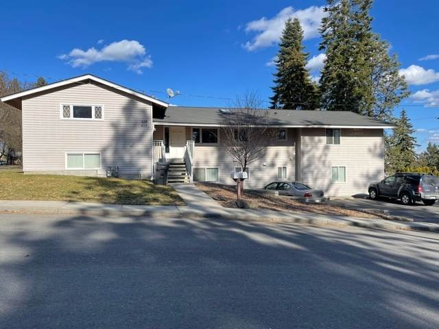 517 K St #519, Cheney, WA 99004 (#202112487) :: Five Star Real Estate Group