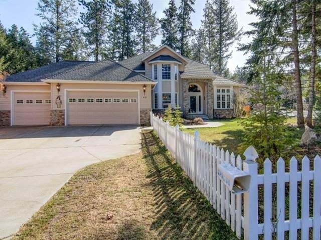 418 S Riviere Ct, Coeur d Alene, ID 83814 (#202113656) :: Parrish Real Estate Group LLC