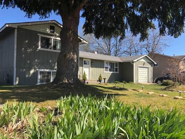 14321 E Sharp Ave, Spokane Valley, WA 99216 (#202114061) :: Mall Realty Group