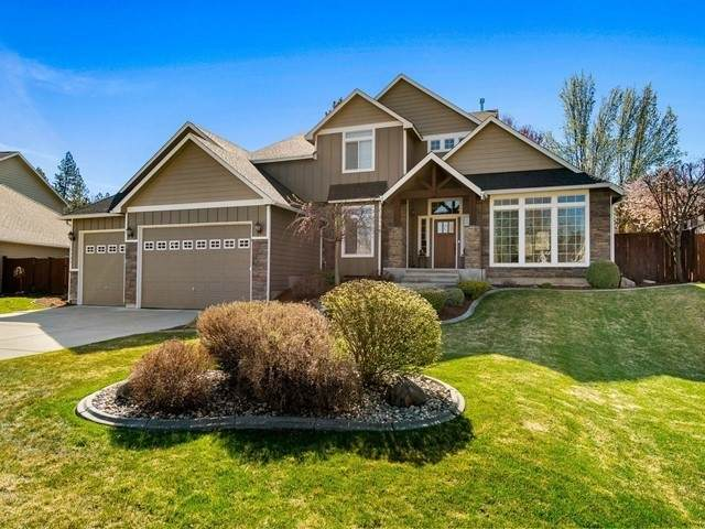 2905 W Payton Ln, Spokane, WA 99218 (#202114357) :: Freedom Real Estate Group