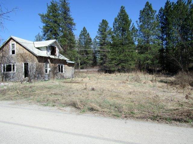 420 Calispel Rd - Photo 1
