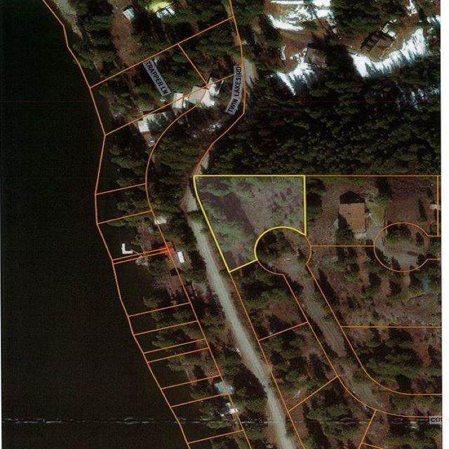 Lot 4 Cowichan Dr - Photo 1