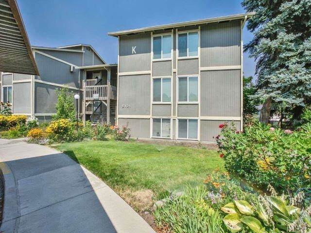 6121 6th Ave - Photo 1