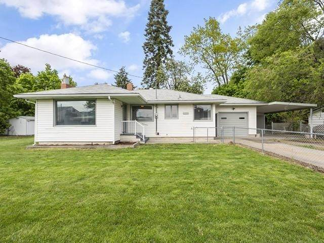 10515 E Main Ave, Spokane Valley, WA 99206 (#202115542) :: Freedom Real Estate Group
