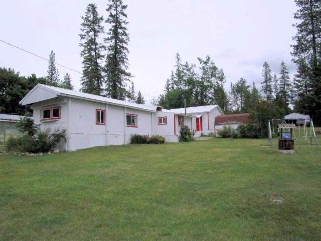 33323 Lakeview Ln - Photo 1