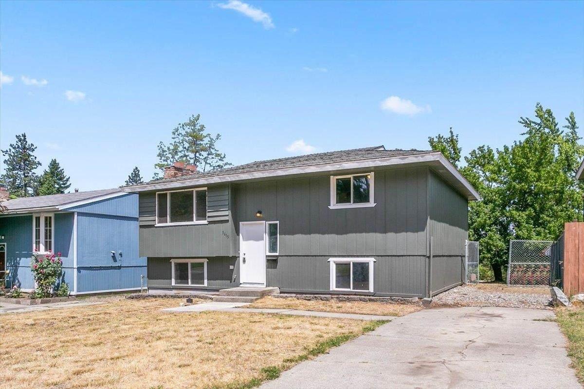 3615 E 12th Ave - Photo 1