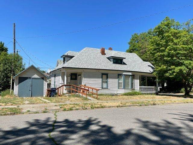 1401 Spofford Ave - Photo 1