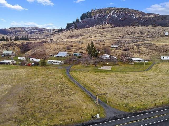 44500 State Route 21 N Rte, Wilbur, WA 99185 (#202117512) :: Freedom Real Estate Group