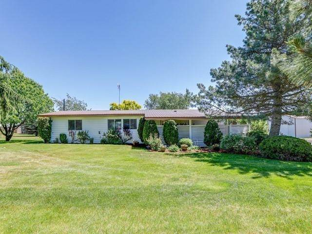 21405 Mill Rd - Photo 1