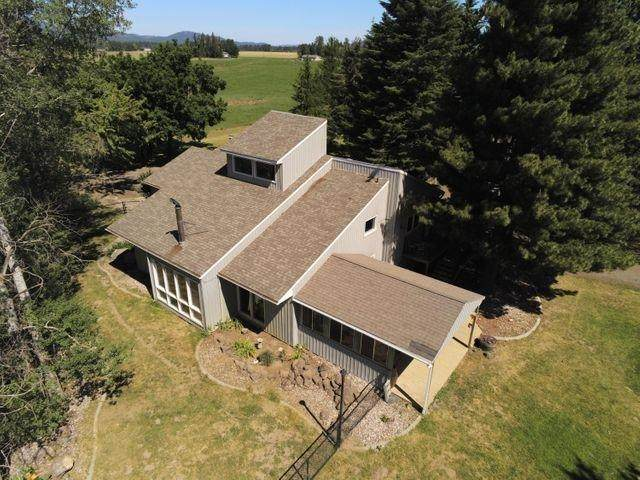 8501 W Antler Rd, Deer Park, WA 99006 (#202117561) :: Freedom Real Estate Group