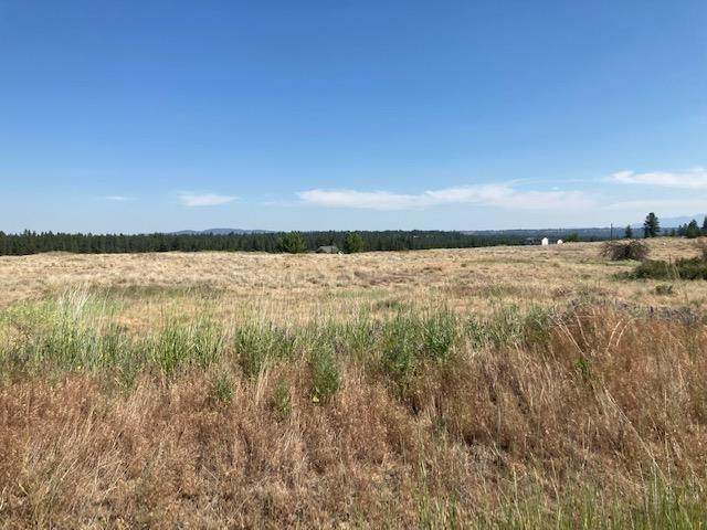 xxxx W Mission Rd, Spokane, WA 99224 (#202117609) :: Freedom Real Estate Group