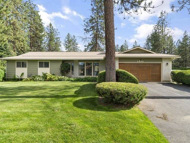 7205 W Johannsen Ave, Nine Mile Falls, WA 99026 (#202117648) :: Elizabeth Boykin | Keller Williams Spokane